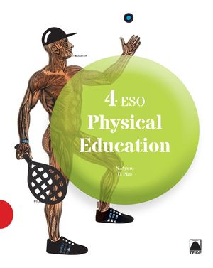 PHYSICAL EDUCATION 4 ESO