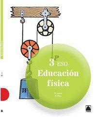 EDUCACION FISICA 3 ESO 15