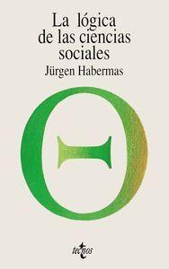 LA LOGICA DE LAS CIENCIAS SOCIALES