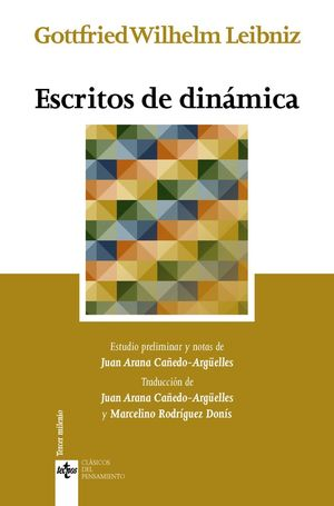 ESCRITOS DE DINAMICA