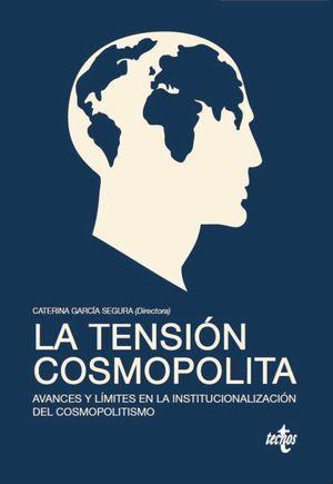 LA TENSION COSMOPOLITA