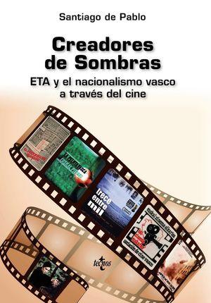 CREADORES DE SOMBRAS
