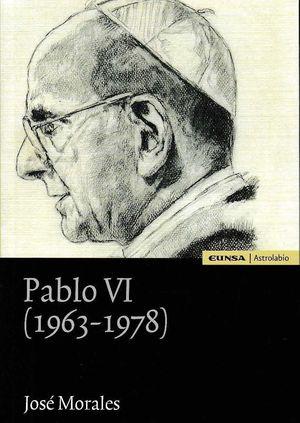 PABLO VI (1962-1978)