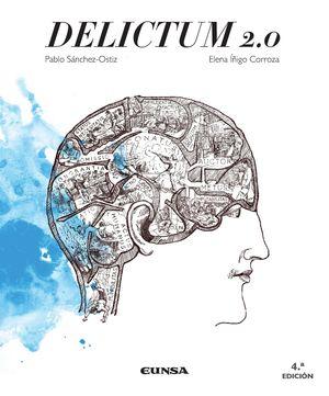 DELICTUM 2.0