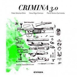 CRIMINA 3.0