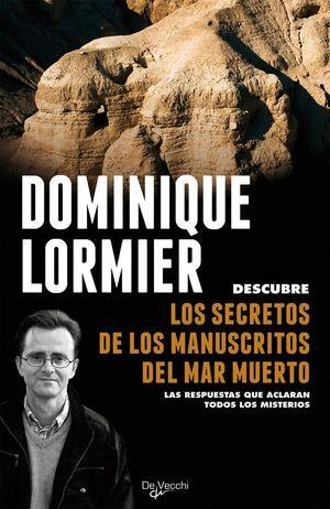 LOS MANUSCRITOS DEL MAR MUERTO (NE)