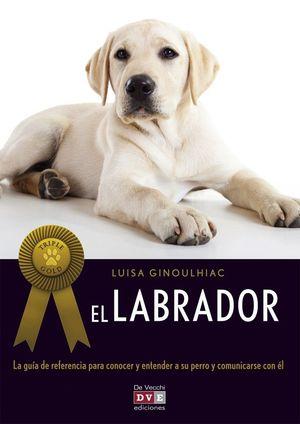 EL LABRADOR