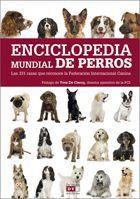 ENCICLOPEDIA MUNDIAL DE PERROS
