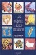 LAS MEJORES IDEAS CREATIVAS 1001 MODELOS