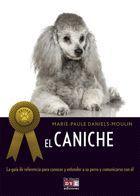 CANICHE, EL