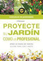 PROYECTE SU JARDIN COMO UN PROFESIONAL