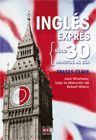 INGLES EXPRES - FRASES CLAVE 3