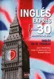 INGLES EXPRES - INGLES EN EL TRABAJO