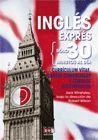 INGLES EXPRES: CURRICULUM VITAE...(30 MIN.DIA