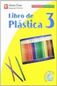 LIBRO DE PLASTICA 3