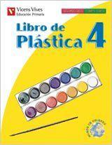 LIBRO DE PLASTICA 4