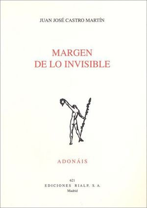 MARGEN DE LO INVISIBLE