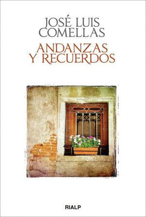 ANDANZAS Y RECUERDOS