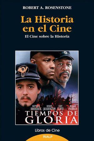 LA HISTORIA EN EL CINE