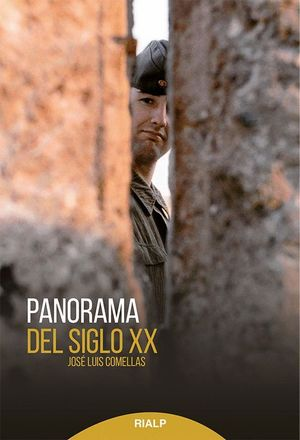 PANORAMA DEL SIGLO XX