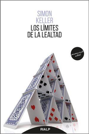 LOS LÍMITES DE LA LEALTAD