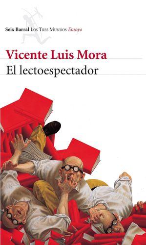 EL LECTOESPECTADOR