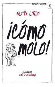 COMO MOLO