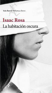LA HABITACIÓN OSCURA