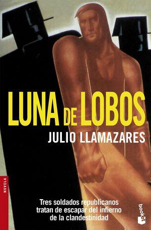 LUNA DE LOBOS (NF)