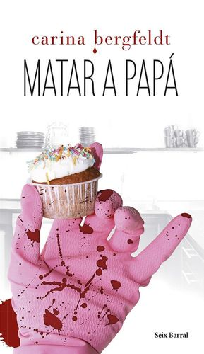 MATAR A PAPÁ