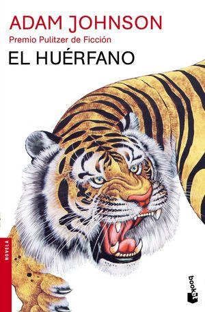 EL HUERFANO