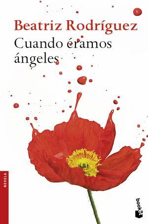 CUANDO ERAMOS ANGELES