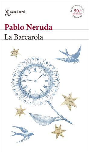 LA BARCAROLA