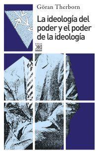 IDEOLOGIA DEL PODER-PODER DE IDEOL