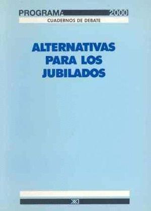 CORTES EN LA ESPAÑA DEL ANTIGUO REGIMEN