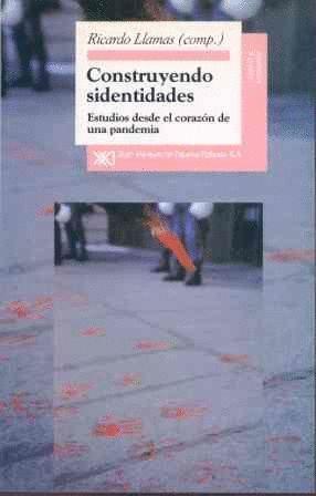 CONSTRUYENDO IDENTIDADES