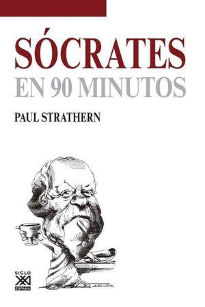SOCRATES EN 90 MINUTOS