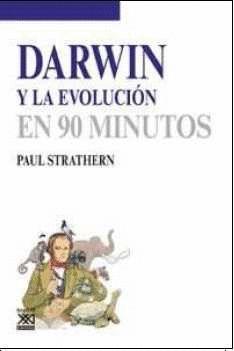 DARWIN Y LA EVOLUCION