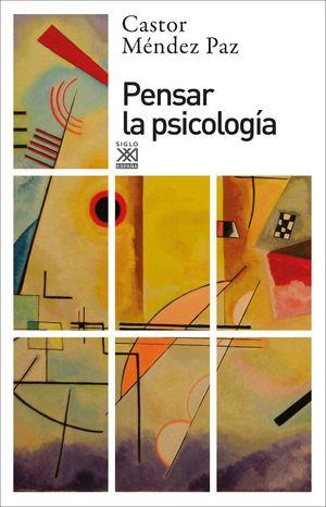 PENSAR LA PSICOLOGIA