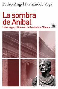LA SOMBRA DE ANIBAL