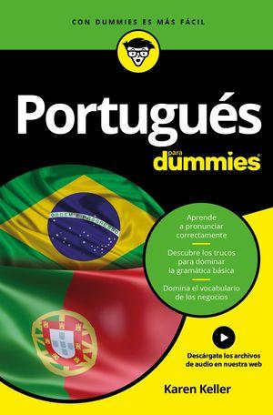 PORTUGUES PARA DUMMIES