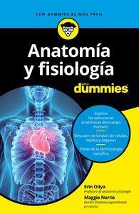 Libros de Anatomía - Babel Libros.