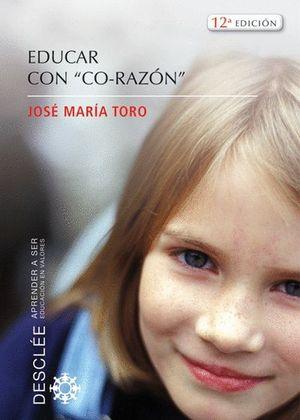 EDUCAR CON CO-RAZON