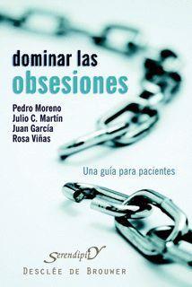 DOMINAR LAS OBSESIONES
