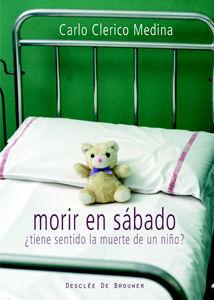MORIR EN SABADO