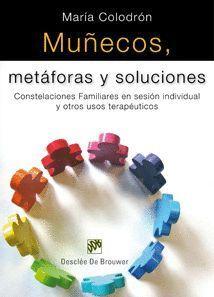 MUÑECOS, METAFORAS Y SOLUCIONES