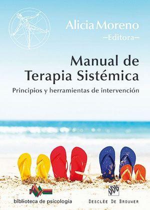 MANUAL DE TERAPIA SISTEMICA