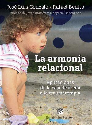LA ARMONIA RELACIONAL