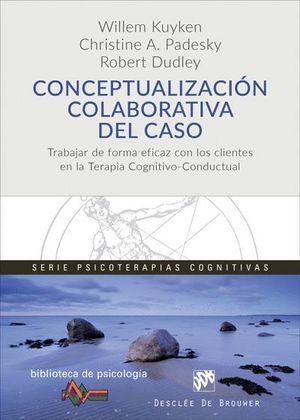 CONCEPTUALIZACION COLABORATIVA DEL CASO