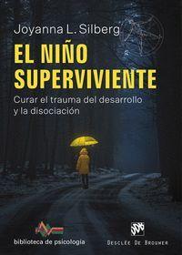 EL NIÑO SUPERVIVIENTE